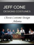 Choose Costume Design Atlanta PowerPoint PPT Presentation