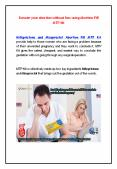 Undesired Pregnancy? Buy Abortion Pill Kit Mifepristone and Misoprostol Online at GenericEPharmacy PowerPoint PPT Presentation