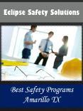 Best Safety Programs Amarillo TX PowerPoint PPT Presentation
