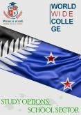 Want to Study in New Zealand PowerPoint PPT Presentation