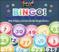 Why Players Love the Online Bingo Games PowerPoint PPT Presentation
