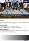 Apply here For German job seeker visa PowerPoint PPT Presentation