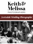 Scottsdale Wedding Photographer PowerPoint PPT Presentation