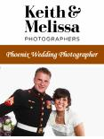 Phoenix Wedding Photographer PowerPoint PPT Presentation