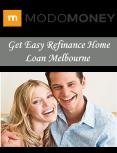 Get Easy Refinance Home Loan Melbourne PowerPoint PPT Presentation