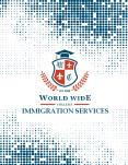 Migrate to Canada with India's best Immigration service provider PowerPoint PPT Presentation