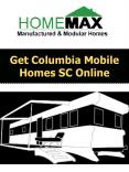 Get Columbia Mobile Homes SC Online PowerPoint PPT Presentation