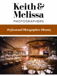 Professional Photographers Phoenix PowerPoint PPT Presentation