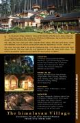 The Himalayan Village Resort - Best Resort in Manali | Luxury Resort in Manali PowerPoint PPT Presentation