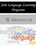 Join Language Learning Programs PowerPoint PPT Presentation