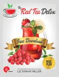 Be Something as Simple as The Red Tea Detox? PowerPoint PPT Presentation