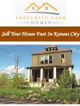 Sell Your House Fast In Kansas City PowerPoint PPT Presentation