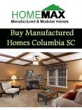 Buy Manufactured Homes Columbia SC PowerPoint PPT Presentation