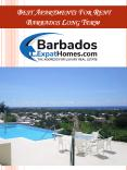Best Apartments For Rent Barbados Long Term PowerPoint PPT Presentation