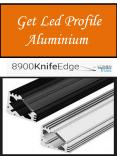 Get Led Profile Aluminium PowerPoint PPT Presentation