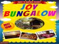 Special Summer Holiday Tour at Joy Bungalow PowerPoint PPT Presentation
