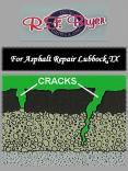 For Asphalt Repair Lubbock,TX PowerPoint PPT Presentation