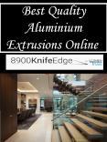 Best Quality Aluminium Extrusions Online PowerPoint PPT Presentation