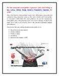 Buy Lyrica Online Cheap Pregabalin Capsules in USA UK for Nerve Pain PowerPoint PPT Presentation