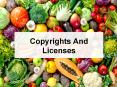 How to get license stock images? PowerPoint PPT Presentation