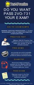 2V0-731 Practice Test from Test4practice PowerPoint PPT Presentation