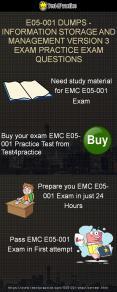100% verified E05-001 Exam Question Answers for E05-001 Exam PowerPoint PPT Presentation