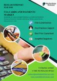 USA Cards and Payments Market Analysis and Forecasts to 2021 PowerPoint PPT Presentation