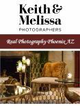 Real Photography Phoenix AZ PowerPoint PPT Presentation