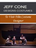 To Visit Film Costume Designer PowerPoint PPT Presentation