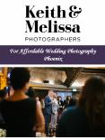 For Affordable Wedding Photography Phoenix PowerPoint PPT Presentation