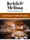 Couple Romantic Wedding Photography PowerPoint PPT Presentation