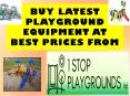 Buy Latest Outdoor Playground Equipment For Kids at Best Prices. PowerPoint PPT Presentation