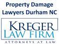 Property Damage Lawyers Durham NC PowerPoint PPT Presentation