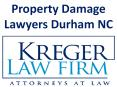 Property Damage Lawyers Durham NC PowerPoint PPT Presentation