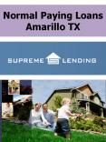 Normal Paying Loans Amarillo TX PowerPoint PPT Presentation