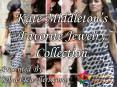 Kate Middleton's Favorite Jewelry Collection PowerPoint PPT Presentation