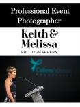 Professional Event Photographer PowerPoint PPT Presentation