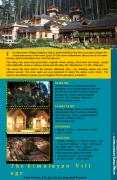 Best Luxury Resorts in Manali- Best Pet friendly Resorts in Manali PowerPoint PPT Presentation