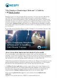 Cell phone tracker spy app PowerPoint PPT Presentation
