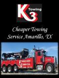 Cheaper Towing Service Amarillo, TX PowerPoint PPT Presentation
