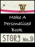 Make A Personalised Book PowerPoint PPT Presentation