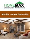 Mobile Homes Columbia PowerPoint PPT Presentation