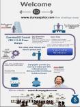 ECCouncil CEH 312-50 Exam Dumps PowerPoint PPT Presentation
