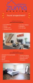 Zuma housing : The Best Housing Group In USA For Students and Young Professionals PowerPoint PPT Presentation