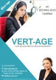 Contact Center Software Solution   Auto Dialer Software   Vert-Age Dialer