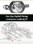 One-Stop Asphalt Paving Contractors Lubbock,TX PowerPoint PPT Presentation