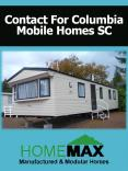 Contact For Columbia Mobile Homes SC PowerPoint PPT Presentation