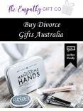 Buy Divorce Gifts Australia