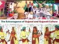 The Extravagance of Gujarat and Gujarati Culture PowerPoint PPT Presentation