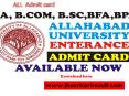 All Government Exam Admit Card (2) PowerPoint PPT Presentation